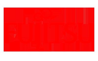 Fujitsu ilmalämpöpumppu.