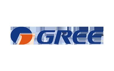 Gree ilmalämpöpumppu myynti ja asennus.