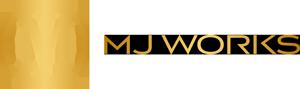 MJ Works Logo