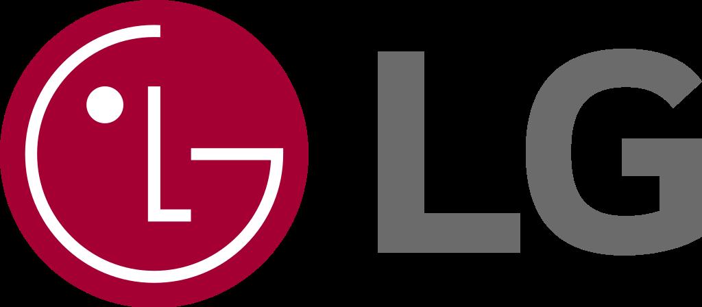 LG ilmalämpöpumppu myynti ja asennus.