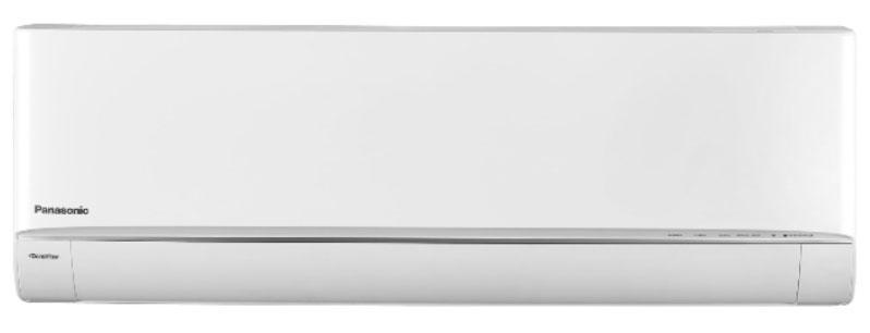 Panasonic HZ ilmalämpöpumppu.